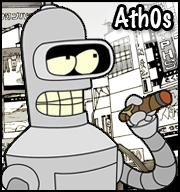 Ath0s