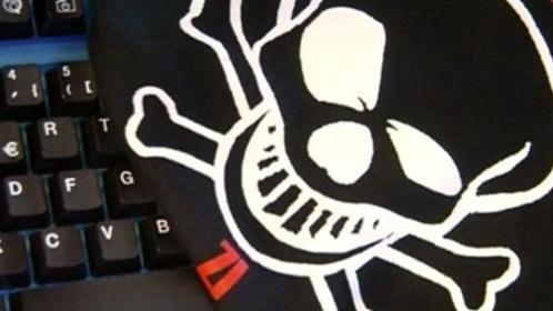 Une entreprise Française infiltrée par des pirates