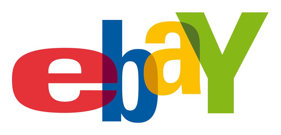 Fuite de données sur eBay