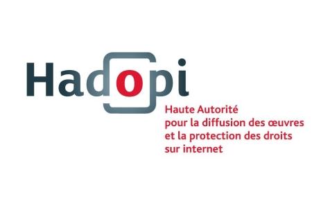 Hadopi : le plafond des 50 000 IP flashées chaque jour est atteint
