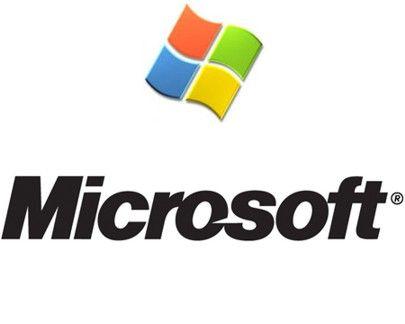 Microsoft et vos données privées