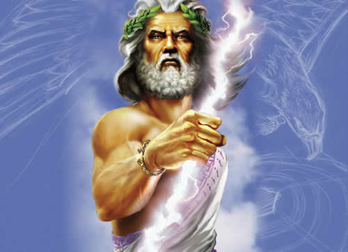Le trojan Zeus part à l'assaut des smartphones