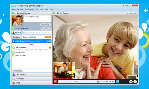 PoC : un trojan pour espionner les échanges VoIP