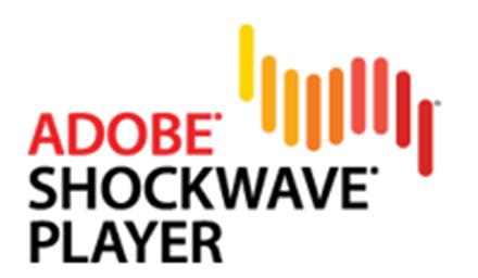 Vulnérabilité 0Day pour Shockwave Player
