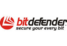 BitDefender Antivirus 2011 maintenant disponible pour Mac Os X