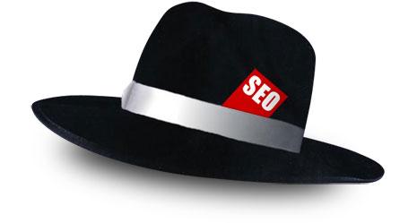 Halloween, la campagne de Black Hat SEO sévit sur les moteurs de recherche