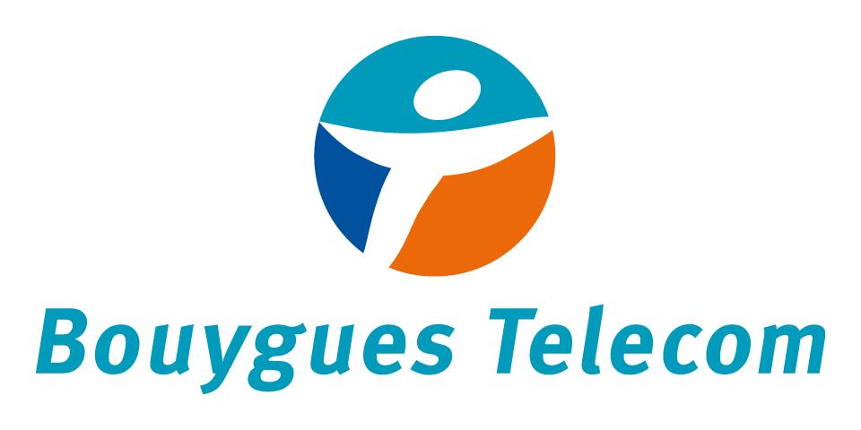 Les pirates remercient Bouygues Telecom et leur Wifi gratuit