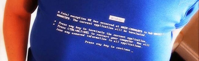 Stoned Bootkit – Le premier bootkit open source qui va faire mal…