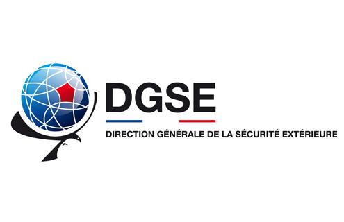 Un ancien de la DGSE jugé pour avoir divulgué l'identité d'espions