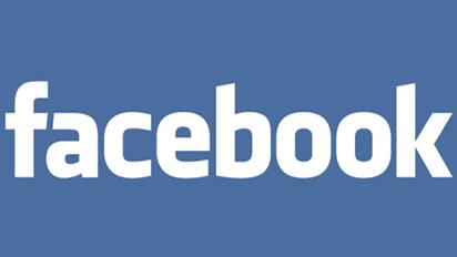 Facebook Lieux : les internautes invités à la prudence