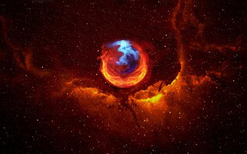 Une vulnérabilité 0-Day critique dans Firefox 3.5 & 3.6