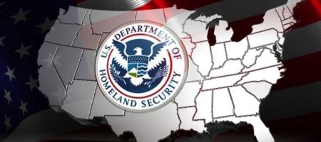 Exercice Cyber Storm III : la France s'entraîne