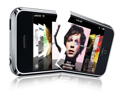 Une menace sérieuse pour les IPhones jailbreakés ?