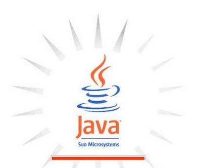 Un ver Java attaque Windows, Mac OS et Linux