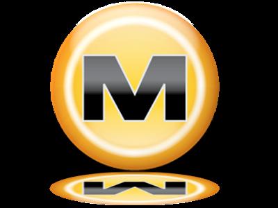 Mega Song : Megaupload porte plainte contre Universal pour censure abusive