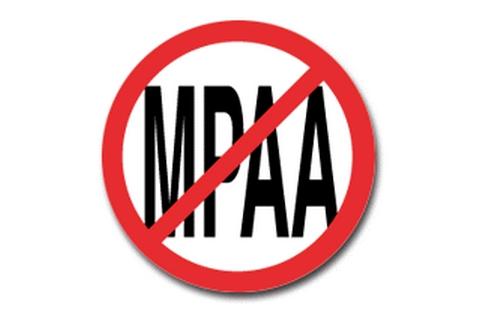 La MPAA dresse la liste des tops sites pirates du monde