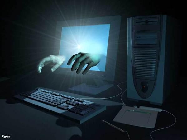 La direction de RFI et de France 24 victime de piratage