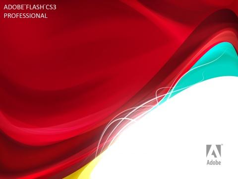Adobe Flash : un nouveau 0-Day dévastateur