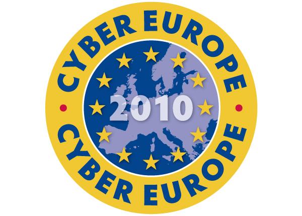 Cybersécurité : Cyber Europe 2010