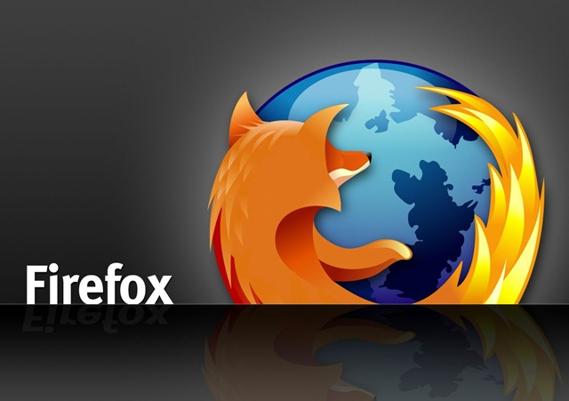 Firefox : Une mise à jour corrige 11 failles de sécurité