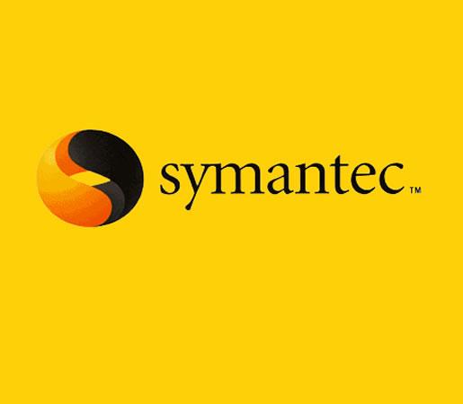 Démonstration de force du ver Stuxnet par Symantec