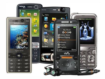 Les mobiles, principale cause d'insécurité