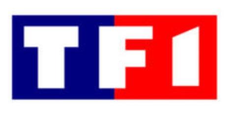 La pub sur le site de TF1, un piège à couillon