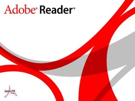 Sortie de Adobe Acrobat Reader X avec mode de sécurité