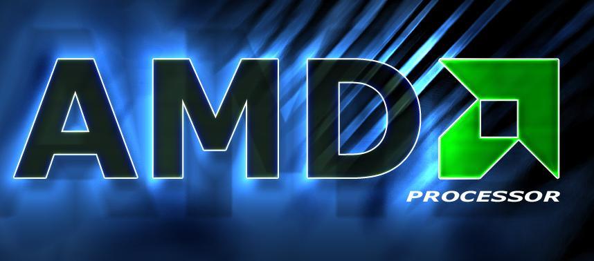 Un hacker découvre un espace caché dans les processeurs AMD