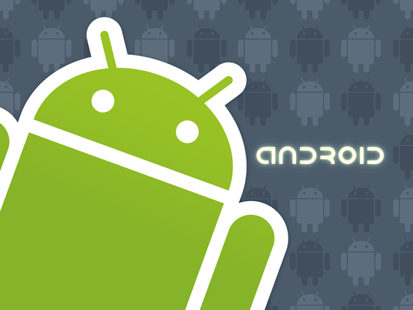 Google et MasterCard veulent faire payer par les mobiles Android