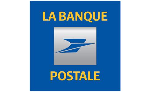 Alerte : phishing visant la Banque Postale en cours