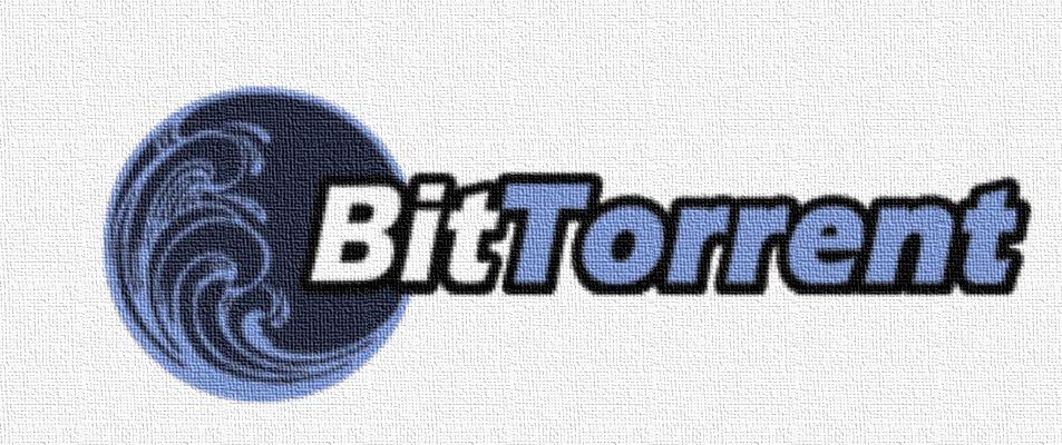 Près d'un tiers de faux sur les trackers BitTorrents