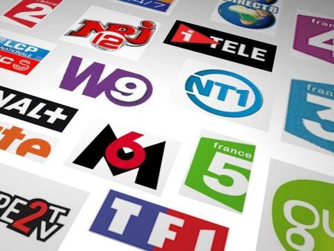 Les chaînes télévisées veulent contrôler les téléviseurs connectés