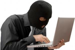 L'Internet en 2010 : Crimeware as a Service