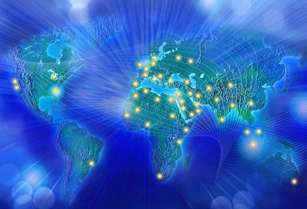 Cyber-attaques contre les Papous