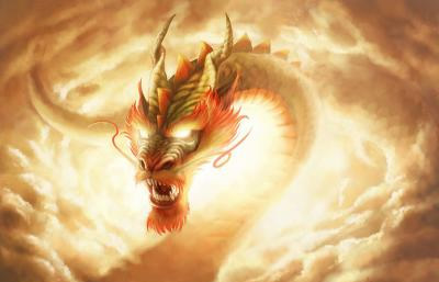 Dragon Pack Exploit Kit : un nouveau Crimeware vient d'être découvert
