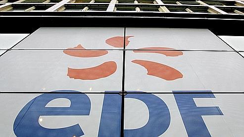 Intrusion informatique : EDF et Landis en correctionnelle