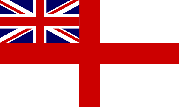 Le site Internet de la Royal Navy victime d'une intrusion