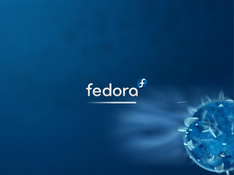 Le comité du projet Fedora refuse SQLninja