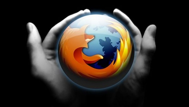 Firefox : Dernier patch Tuesday avant le Pwn2Own