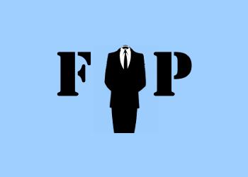 Freedom-IP : le futur VPN gratuit