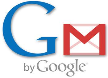 Google accusé de scanner le contenu des emails