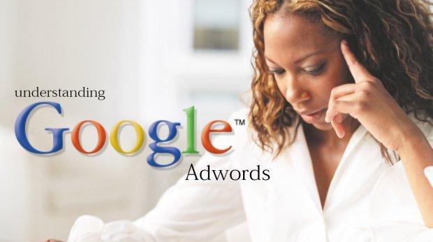 La taxe sur la publicité en ligne adoptée au Sénat