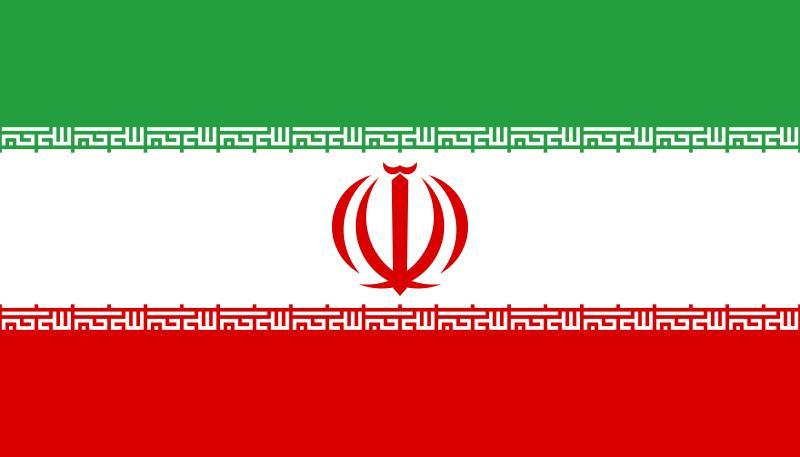 Stuxnet a ralenti le programme nucléaire iranien