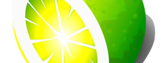 La RIAA clôt le site de LimeWire Pirate Edition mais pas le client P2P
