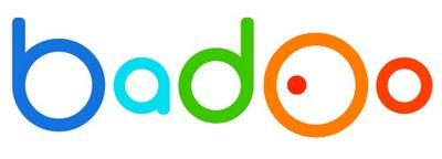 Badoo.fr site de rencontre