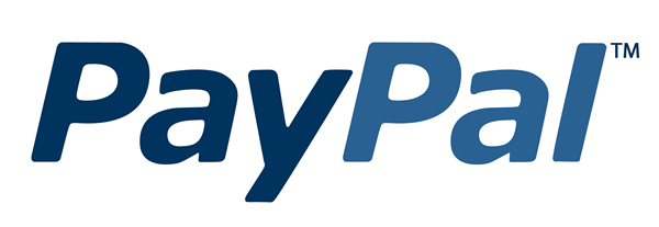 PayPal : un patch pour son application IPhone