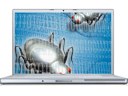 Des malwares hybrides en circulation ?