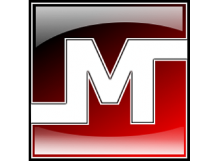Malwarebytes' Anti-Malware 1.50 annoncé pour bientôt