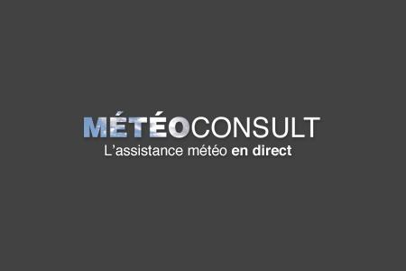 Exclusif : le site de Meteo Consult vulnérable aux failles XSS